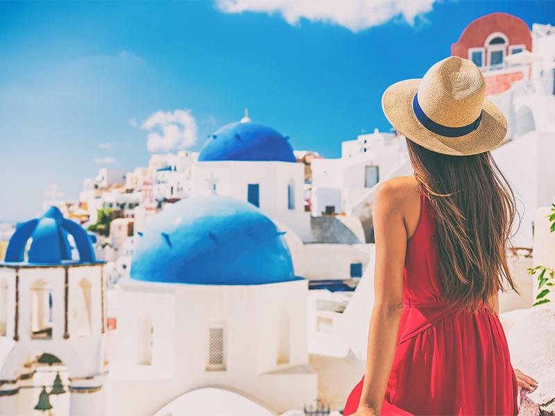 海外旅行向けファッション企画・販売